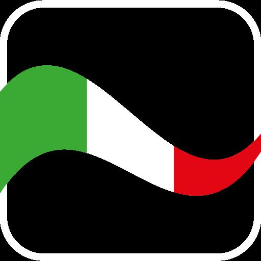Rete delle Istituzioni Scolastiche Statali presenti sul territorio della provincia di Forlì-Cesena